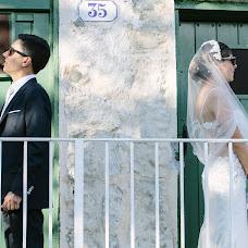 Wedding photographer Salvatore Massari (artivisive). Photo of 29.01.2016