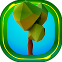 Save Trees Game icon