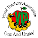 Vestal Teachers Association Download for PC Windows 10/8/7