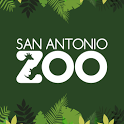 San Antonio Zoo icon