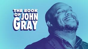 The Book of John Gray thumbnail