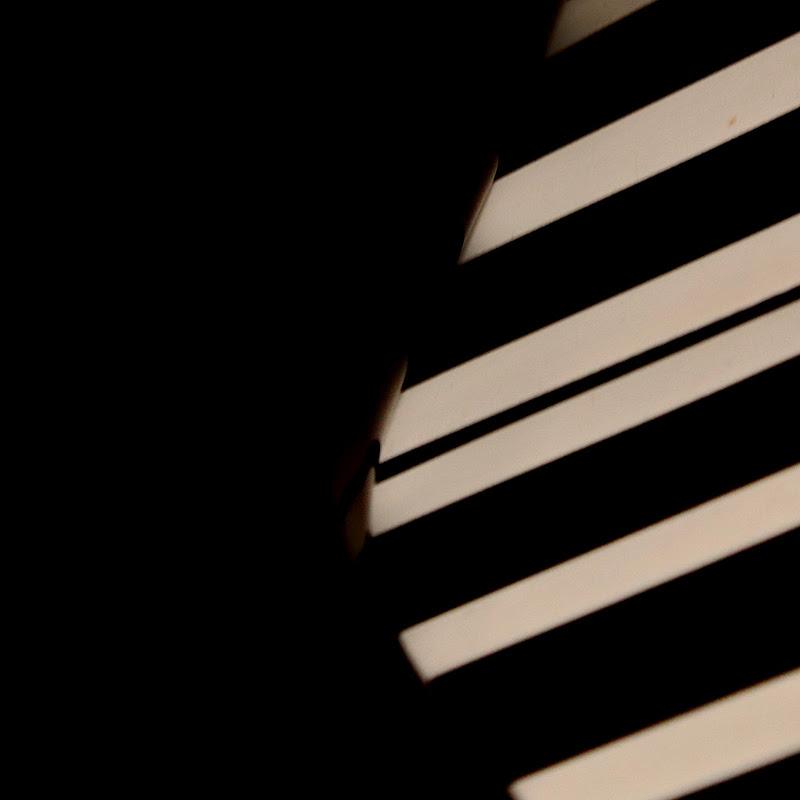 Nudo in finestra di Cristian74