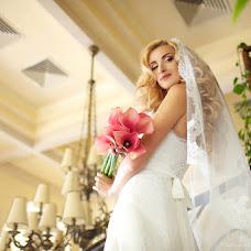 Wedding photographer Ivan Kurchenko (KIVphotomaker). Photo of 17.02.2014