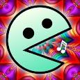 MEMES SOUND SONGS TROLL SOUNDBOARD CANCIONES MEMES apk