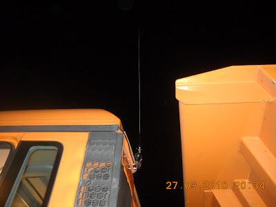 DSCN1144 - Антенны для радиостанций на грузовые автомобили
