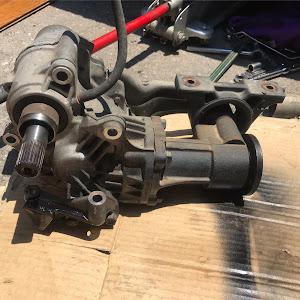 アルトラパン HE21S 19年式モード4WDのカスタム事例画像 スパグレ10輪さんの2019年06月01日22:41の投稿