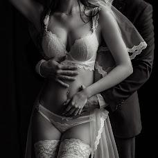 Wedding photographer Sergey Yurchenok (joker777). Photo of 24.10.2018
