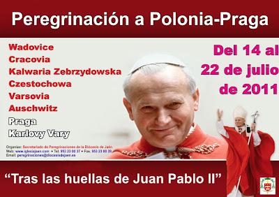 Programa de Polonia