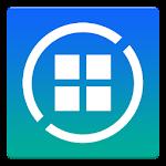 BankVault SafeWindow Keyboard 1.1.3