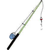 Fishing Tackle Android APK Download Free By Kirill Sidorov