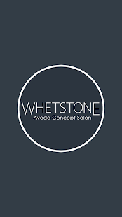 Whetstone- screenshot thumbnail