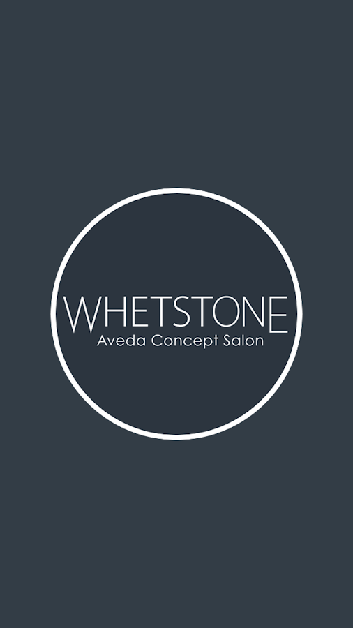 Whetstone- screenshot