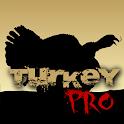 Wild Turkey Pro icon