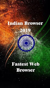 Indian Browser 2019 App Download For Android and iPhone 1