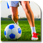 Soccer Training System