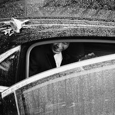 婚礼摄影师Tony Lau(TonyLau)。06.02.2017的照片
