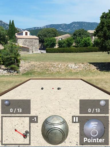 La pétanque screenshot 18