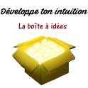 Développeur d'Intuition icon