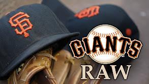 Giants Raw thumbnail