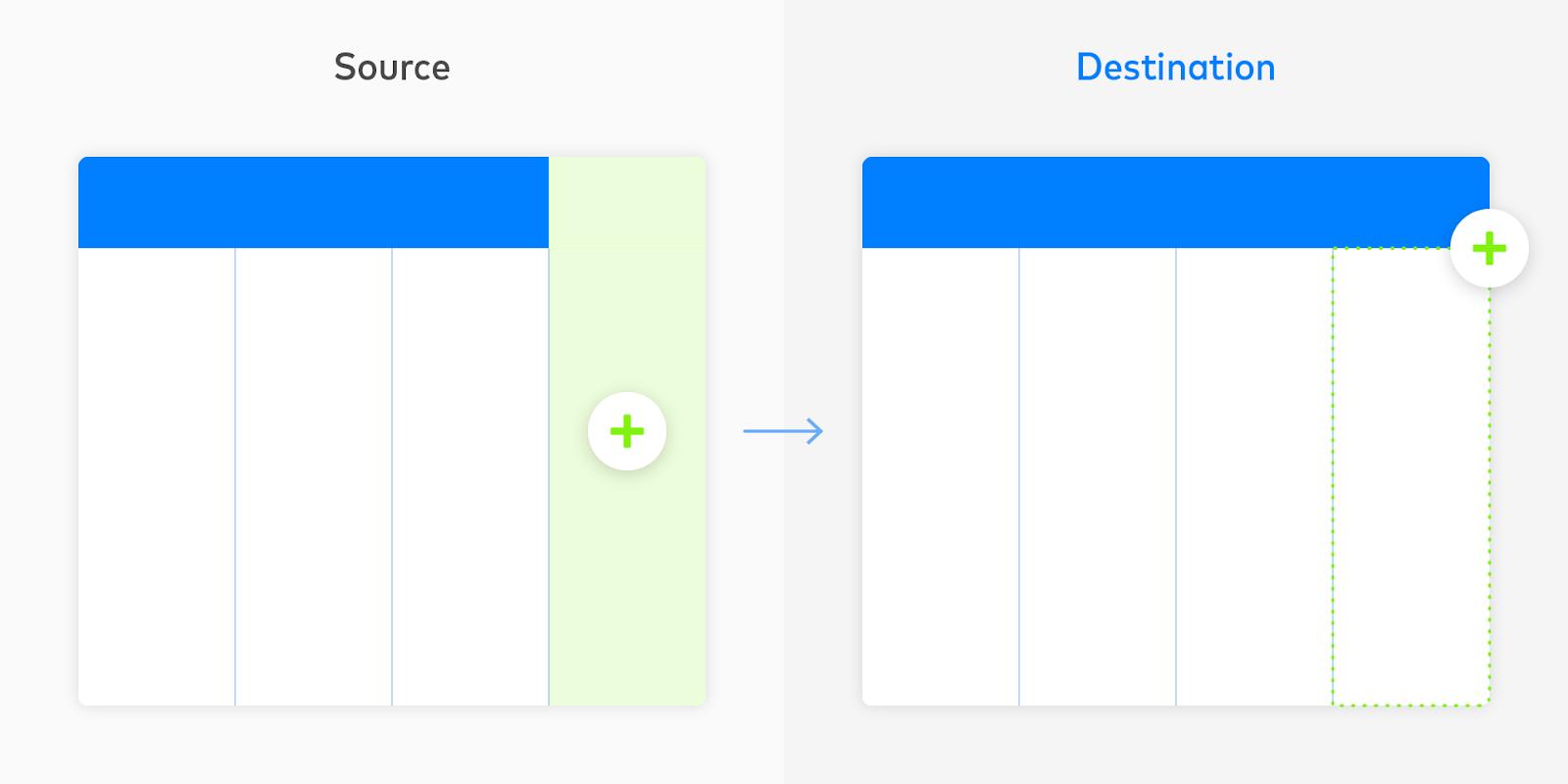 automated-schema-migration-adding-a-column