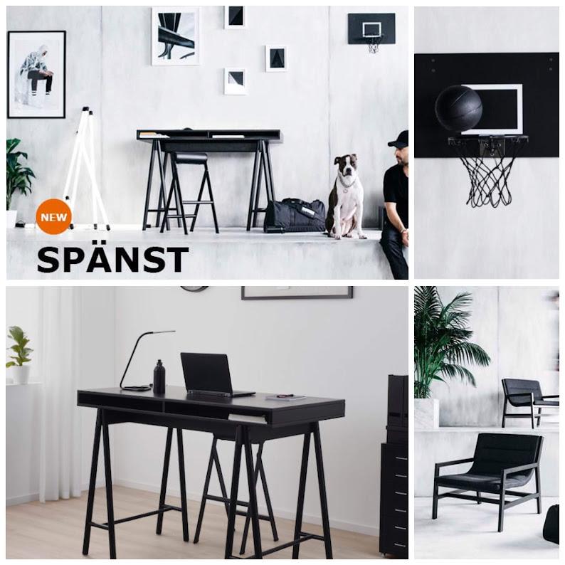 8-sorbos-de-inspiracion-spant-nuevo-catalogo-ikea-2019-novedades-ikea-novedades-dormitorio-juvenil-spant