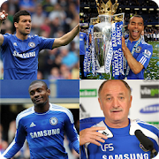 guess the tiles of chelsea fc players && managers