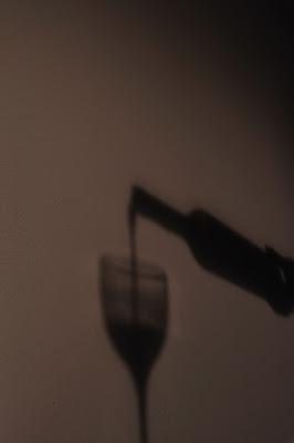 Chi non ama le donne il vino e il canto, è solo un matto non un santo. di m@rcogeng