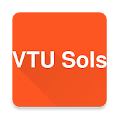 V.T.U Notes - All Sem notes