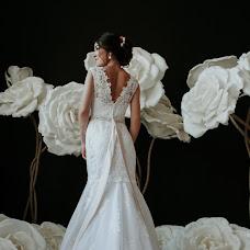 Wedding photographer Yuliya Vasileva (nordost). Photo of 06.06.2018
