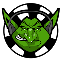 Goblins From Mars Unofficial. icon