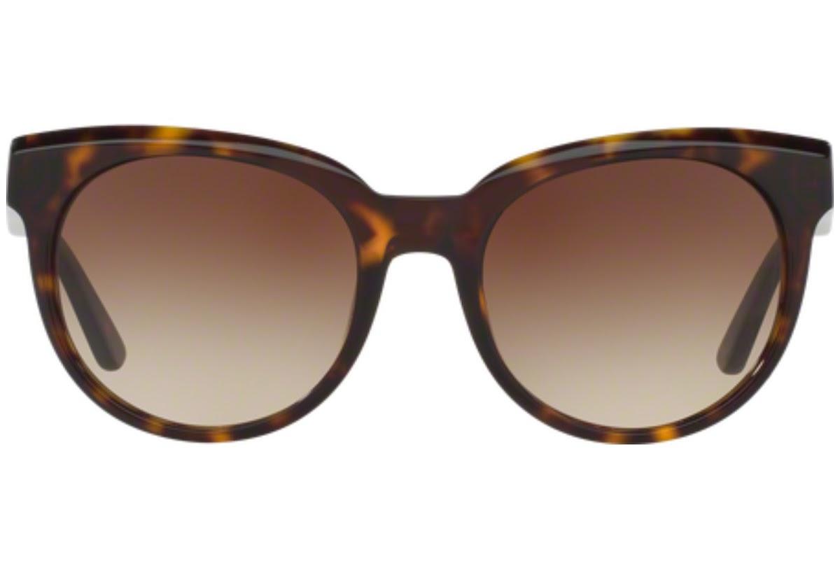 46e9a9140f Comprar Gafas de sol Donna Karan New York DY4143 C53 370213 | Blickers