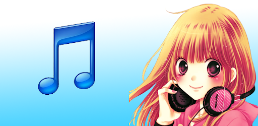 Anime Soundboard: Manga Sound Buttons 1 00 (Android