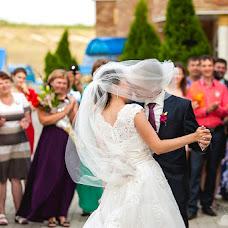 Wedding photographer Vladimir Gumarov (Gumarov). Photo of 04.08.2015