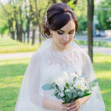 Wedding photographer Zara Simanyan (zarafoto). Photo of 15.07.2016