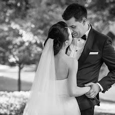 Wedding photographer Andi Iliescu (iliescu). Photo of 17.09.2015