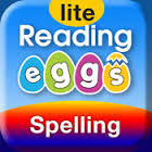 Image result for Spelling Games Lite HD  apps