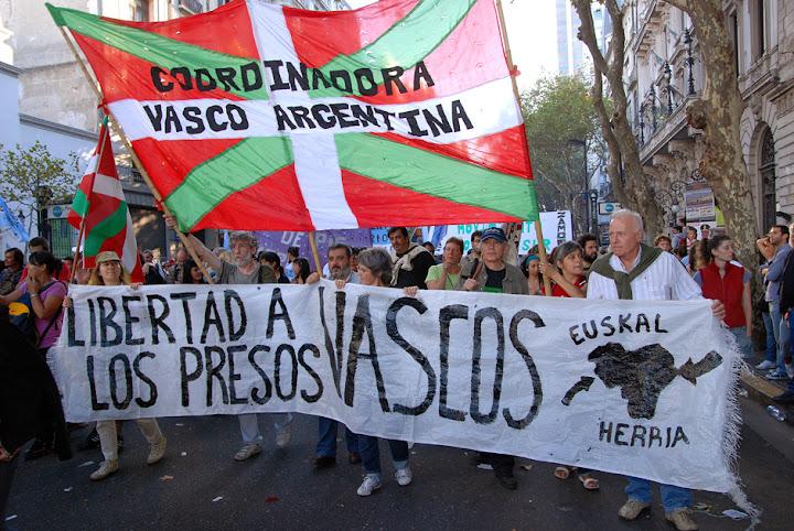 35 aniversario golpe argentina