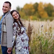 Wedding photographer Nadezhda Vysockaya (Visotckaya). Photo of 10.02.2016