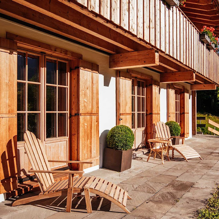 Chalet_Gstaad_24