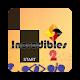 Incredibles 2 Piano Tiles Game (game)