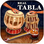 Magical Tabla
