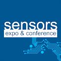 Sensors Expo 2016 icon