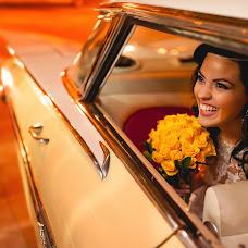 Wedding photographer Renato Mello (renatomello). Photo of 24.02.2016