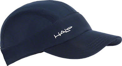 Halo Sport Hat alternate image 4