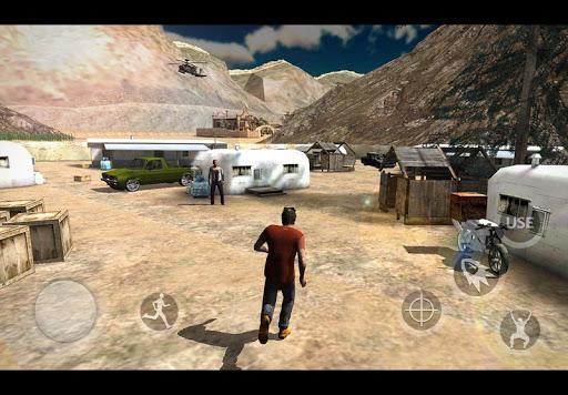 T.r.e.v.o.r. 3 1.01 screenshots 3