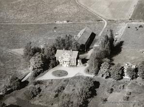 Photo: Dammen 1-18 1950-tal