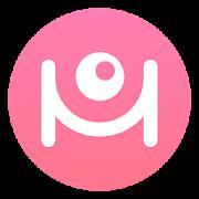 Period Tracker MIA – Ovulation calculator