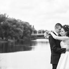 Wedding photographer Vitaliy Andrievich (Reborn). Photo of 12.08.2014