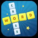 Words Island - Connect Crossword icon