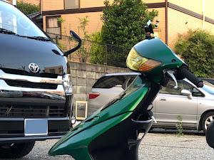 ソアラ JZZ30 のカスタム事例画像 naokiさんさんの2020年06月01日20:29の投稿